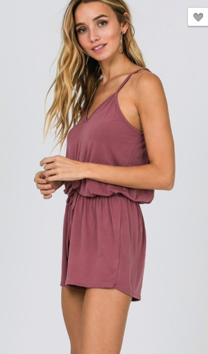 The Ultimate Wrap Maxi - Online ONLY