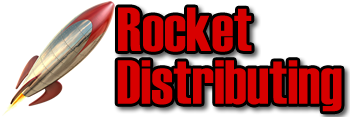 Rocket Distributing