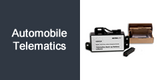 Ultralife Automobile Telematics