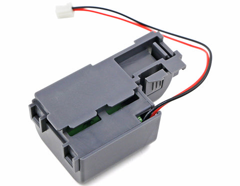 MR-BAT6V1SET Battery for Mitsubishi CNC - PLC
