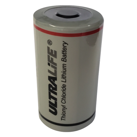Ultralife ER34615 Battery