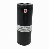 Rocket Distributing RD-C5005 Battery