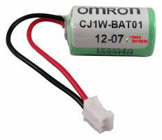Omron CJ1W-BAT01 Battery for CNC - PLC