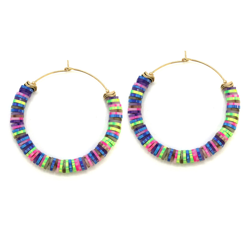Adria - Neon-Earrings-Wholesale-Boutique-Clothing-Accessories