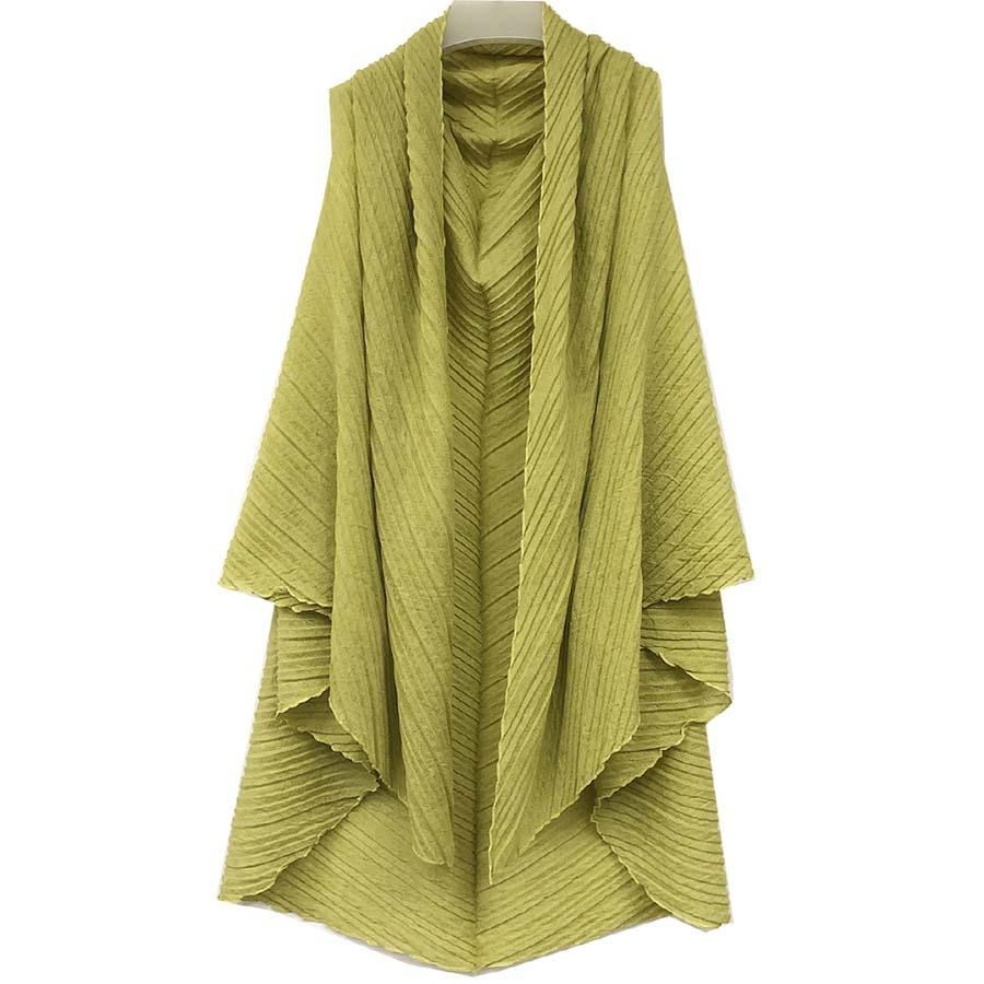 Beckett - Olive-Kimonos + Outerwear-Wholesale-Boutique-Clothing-Accessories