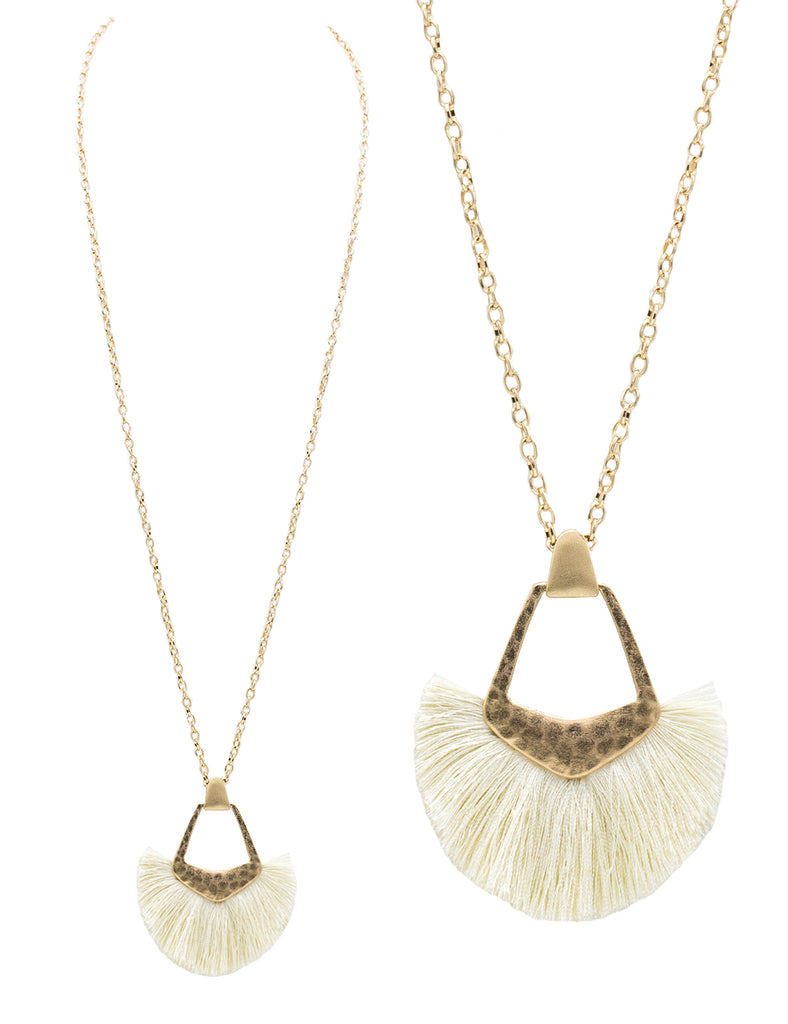 Chloe - Ivory-Necklaces-Wholesale-Boutique-Clothing-Accessories