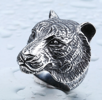 The Significance of Animal Rings