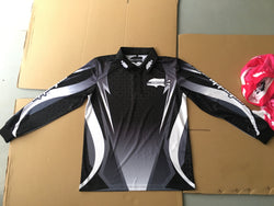 PEtackle Pro Staff Shirts
