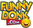 Funny Donk