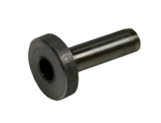 11796 - Bushing 5mm .813