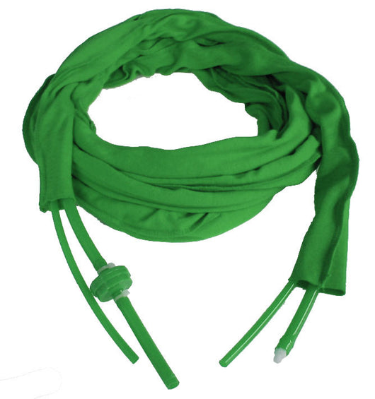 10539 - Green Hose Set (RSGh)