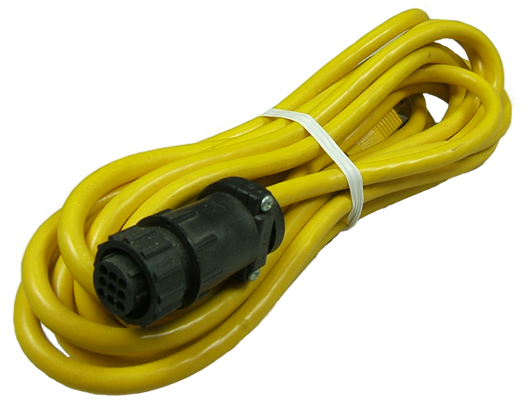 11331 - 18 Ft. 18/3 Line Cord