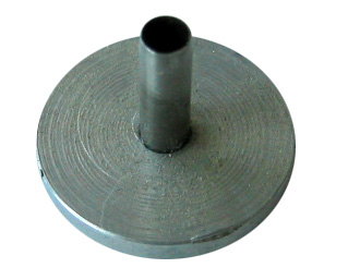 11404 - Bushing (Superspacer)