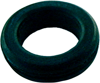 11332 - Insulation Grommets