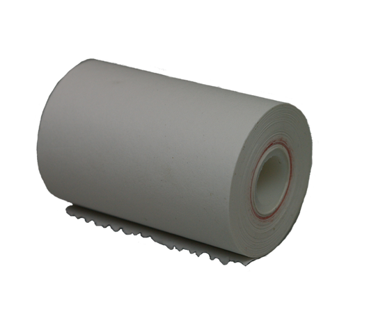 11549 - Paper Roll for DS ILT