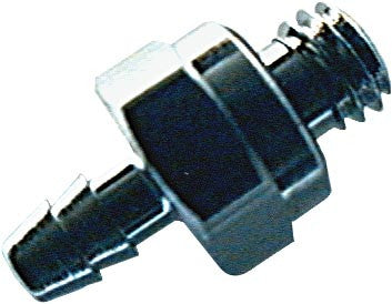 10571 - Tube SS Fitting