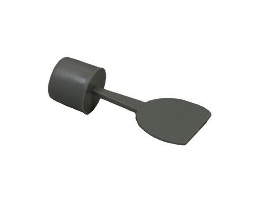 11765 - 8mm Plastic Plug for RSGz 175  (CERA)