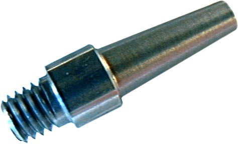10525 - 3.8mm Filling Lance Nose