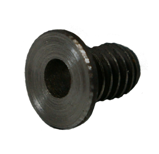 10837 - 3.5mm Cut Sniffler Nose for Use with 1.12 Bushing