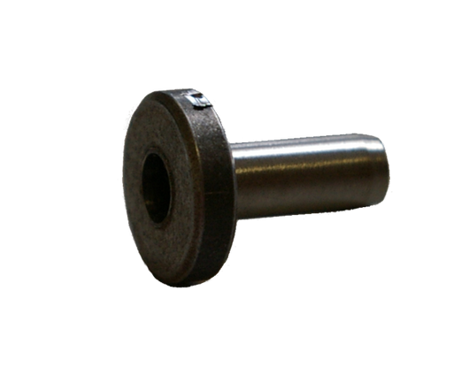 10259 - Bushing 5mm .625