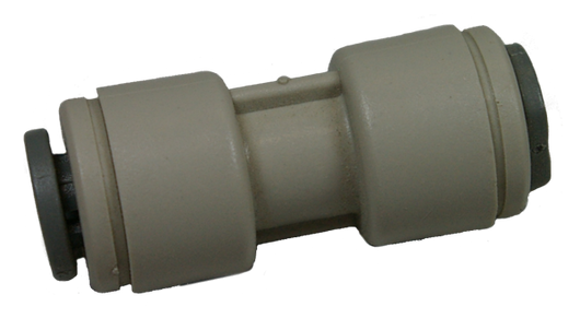 10994 - 5/32 Union Connector Tube - Polycon
