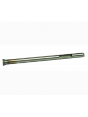 10708 - 3.0mm One Hole Filling/Sniffler Lance