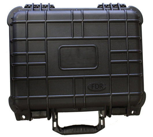 12185 - Hard-sided Case for iTiG Tablet and Accessories