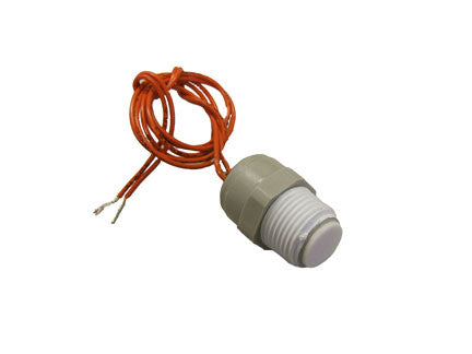 10199 - Gas Sensor Element, Orange Leads