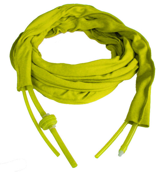 10540 - Yellow Hose Set (RSGh)