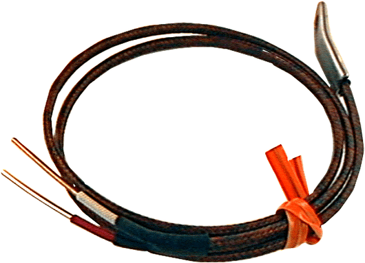 11146 - Type J Thermocouple