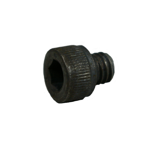 11745 - 3.0mm Nose for 1-Hole Rhino Filling Lance