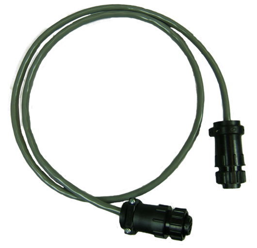 11311 - RSGh & z Inner Connection Cable