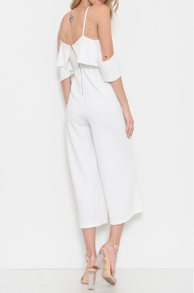 The Lexi Jumpsuit