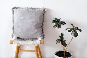 Open image in slideshow, Anouk Cushion Cover
