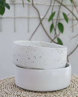 Handmade Ceramic Bowl Large