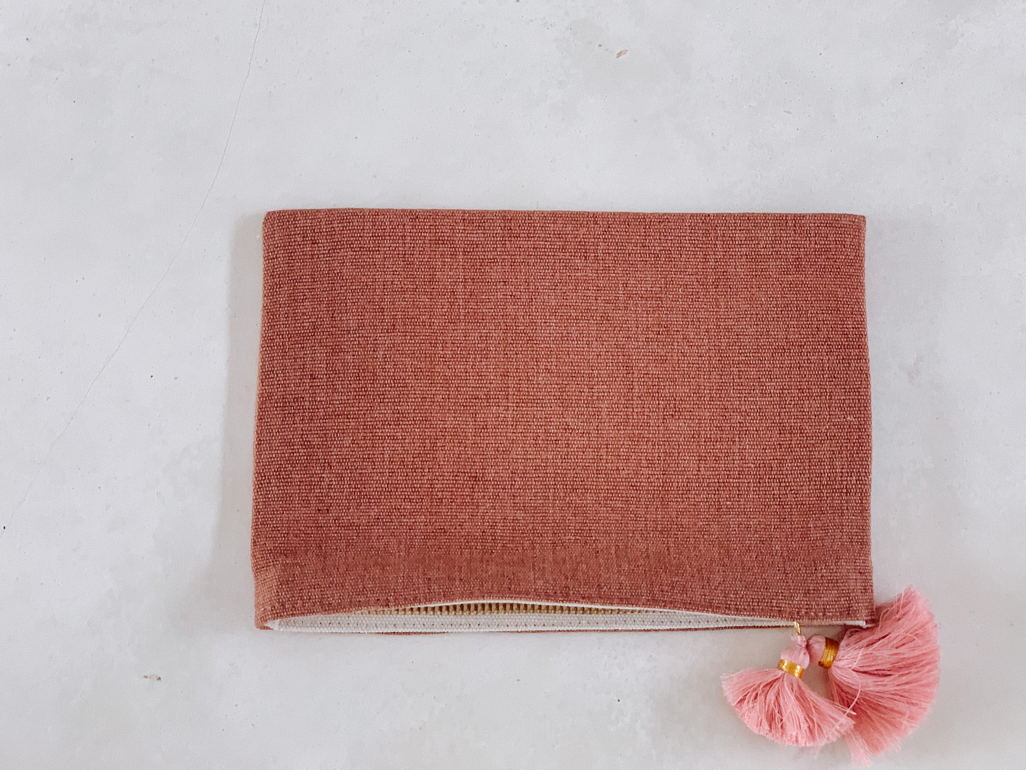 Anouk Pouch