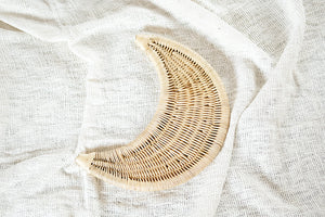 Rattan Decor Luna