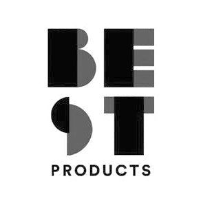 Best Products Magazine