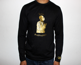 Srila Prabhupada Praying Long Sleeves