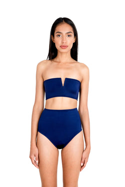 The Hemlock Top - Minnow Bathers Swimwear