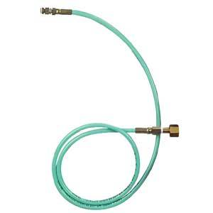 6 Ft. High Pressure Regulator Hose