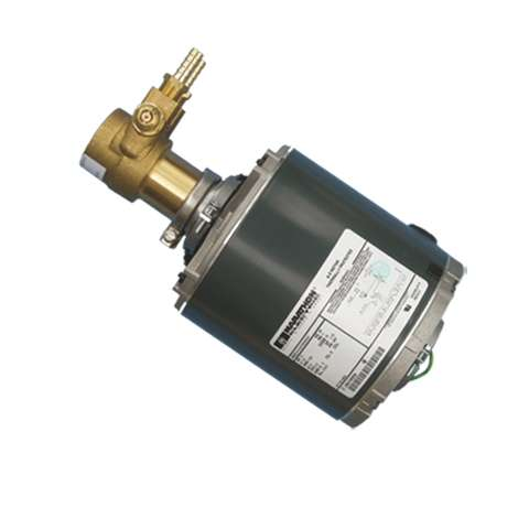 Procon Pump and Motor Assembly