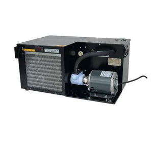 UBC Glycol Power Pack G30 Polar, side view