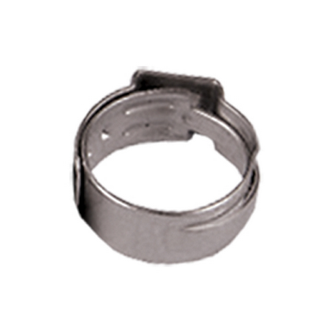 18.5mm, 5/16 Inches Hose Clamp, FT170