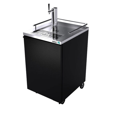 ADDC-23 Direct Draw Beer Dispenser