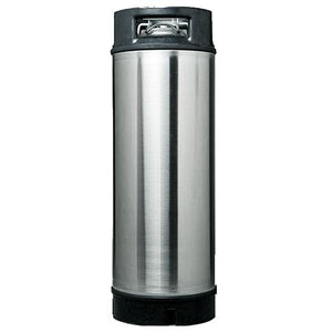 Beverage Tank 5 Gallon - Ball Lock