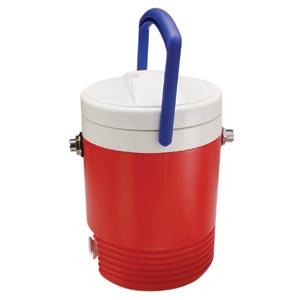 Coil Cooler - 8 Qt with 50 ft. Coil