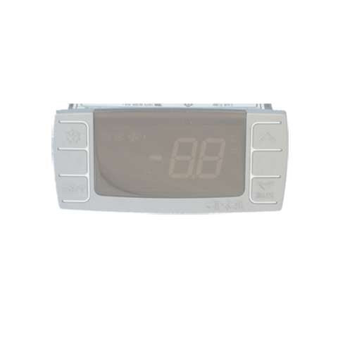 Digital Thermostat Dixell