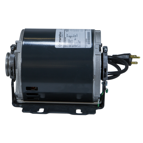 Motor for MM Power Packs 2007 / Present