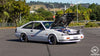 Ryan Boddington's S12 - NZ